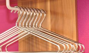 w schekennzeichnung w scherei wille. Black Bedroom Furniture Sets. Home Design Ideas